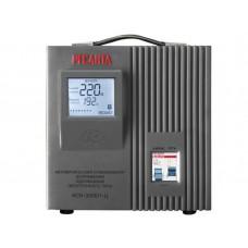 Однофазный стабилизатор напряжения электронного типа Ресанта АСН-3000/1-Ц