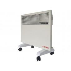 Конвектор электрический Ресанта ОК-1500Д