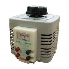 Автотрансформатор Ресанта ТР/2 (TDGC2-2)