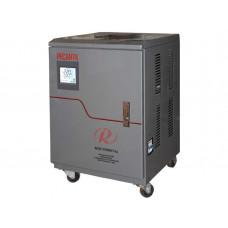 Однофазный стабилизатор напряжения электронного типа Ресанта АСН-15000/1-Ц