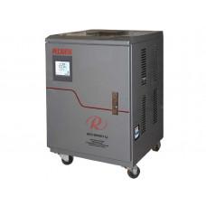 Однофазный стабилизатор напряжения электронного типа Ресанта АСН-20000/1-Ц