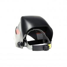 Сварочная маска Ресанта МС-6