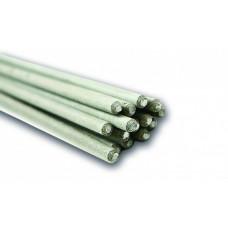 Сварочный электрод Ресанта МР-3 Ф2.5 (1 кг)