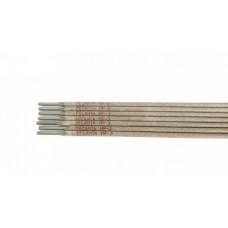Сварочный электрод Ресанта МР-3 Ф4.0 (1 кг)
