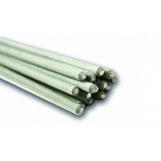 Сварочный электрод Реснта ПРО-46 Ф2.5 (1 кг)