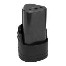 Аккумулятор Ресанта для ДА-18-2ЛК (АКБ18Л1 DCG)