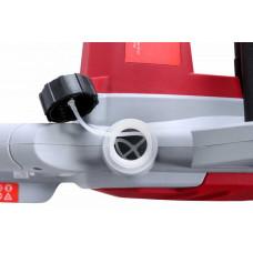 Электропила Ресанта ЭП-1512П