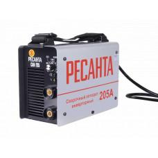 Сварочный аппарат Ресанта САИ-205