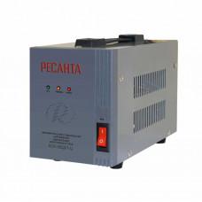 Стабилизатор напряжения Ресанта АСН-500Д/1-Ц
