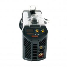 Сварочный инверторный аппарат работающий при пониженном напряжении Ресанта САИ-250ПН
