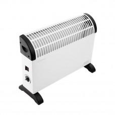 Конвектор электрический Ресанта ОК-2000С У6