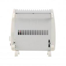 Конвектор электрический Ресанта ОК-500С