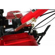 Сельскохозяйственная машина Ресанта МБ-15000-12