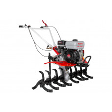 Сельскохозяйственная машина Ресанта МБ-7000-10