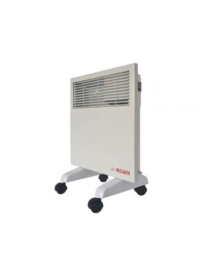 Конвектор электрический ОК-1000Д