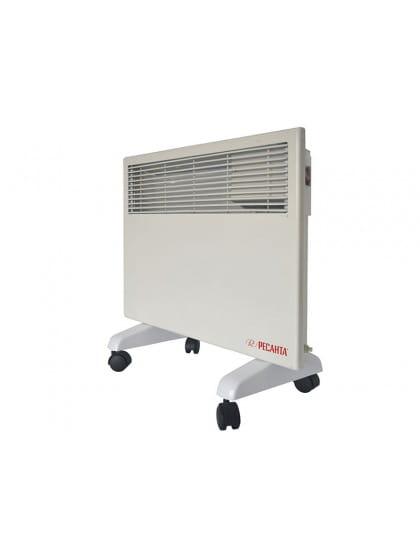 Конвектор электрический Ресанта ОК-2500Д
