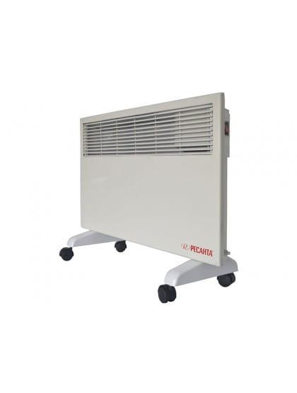 Конвектор электрический Ресанта ОК-2000Д