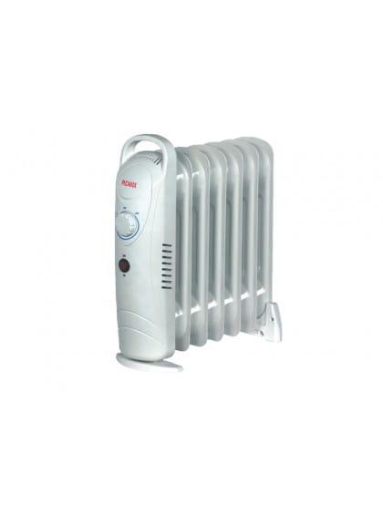 Масляный радиатор напольный ОММ-7Н