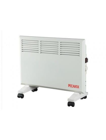 Конвектор электрический ОК-1000