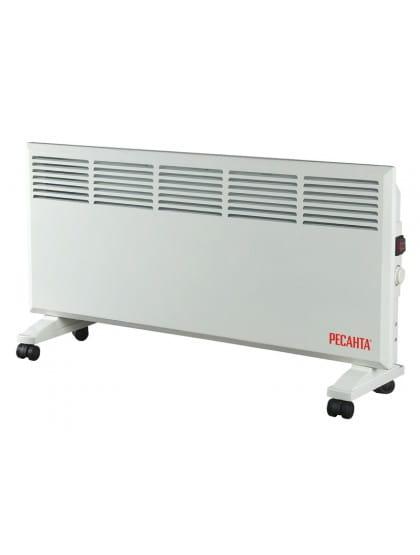 Конвектор электрический ОК-2000