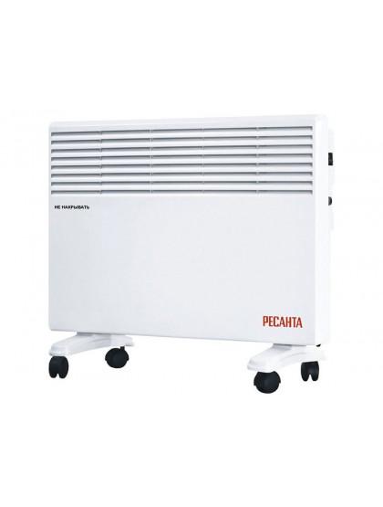 Конвектор электрический Ресанта ОК-2000Е