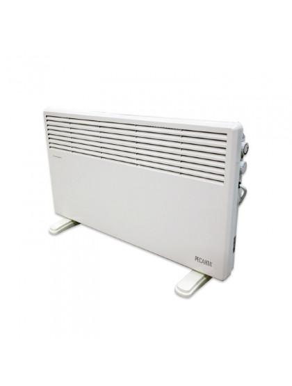 Конвектор электрический Ресанта ОК-1000СН