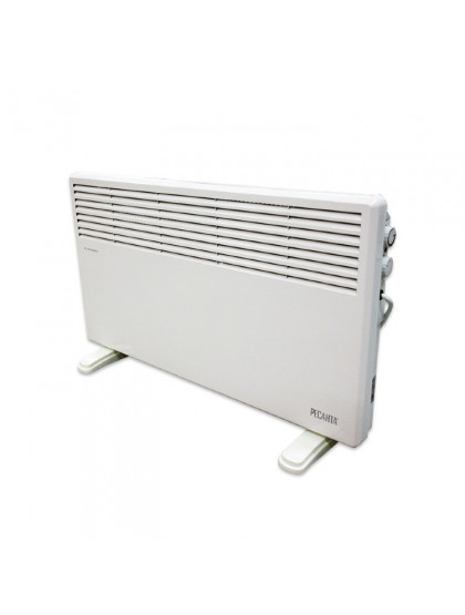 Конвектор электрический Ресанта ОК-2000СН
