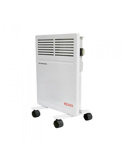 Конвектор электрический Ресанта ОК-500