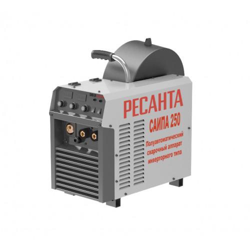 САИПА-250 65/65 в фирменном магазине РЕСАНТА