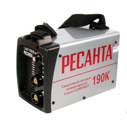 САИ-190К 65/36 в фирменном магазине РЕСАНТА
