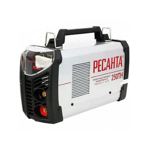 САИ-250ПН 65/21 в фирменном магазине РЕСАНТА