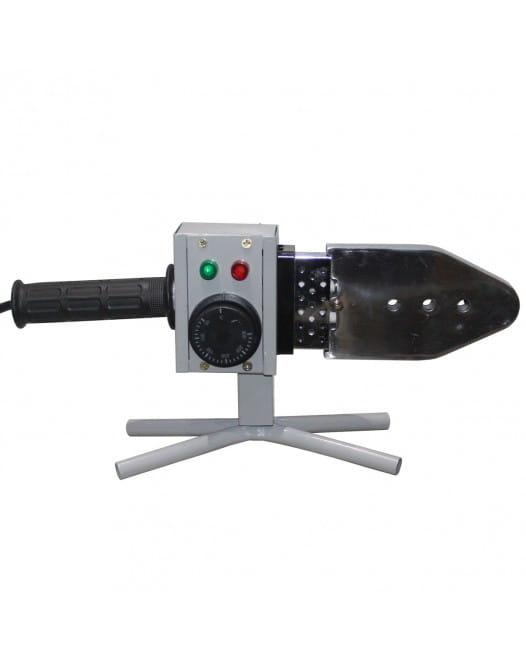 Сварочный аппарат для полипропиленовых труб Ресанта АСПТ-1000