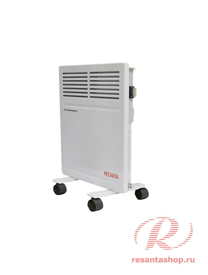 Конвектор электрический Ресанта РЕСАНТА ОК-500