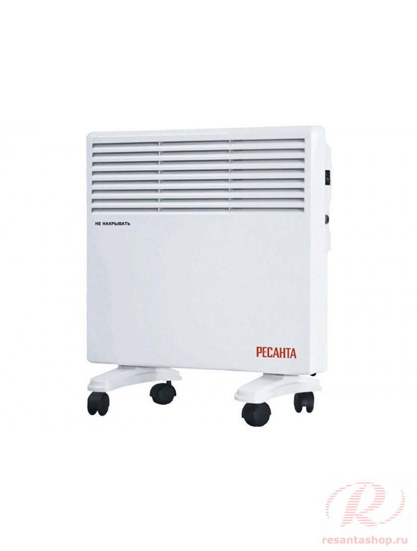 Конвектор электрический Ресанта ОК-1000Е